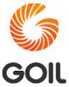 Ghana Oil Company